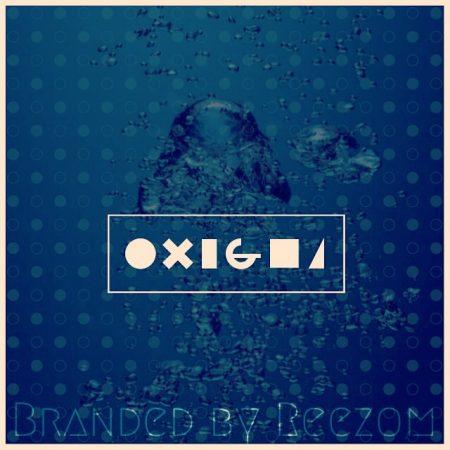 oxygen jingles