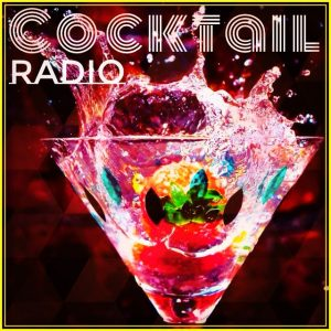 cocktail radio jingles by reezom