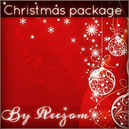 christmas jingles reezom
