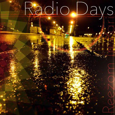 radiodays paris jingles