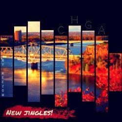CHGA-jingles-2016 quebec reezom