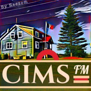 CIMS-nouveau-brunswick-jingles-reezom