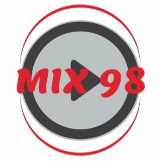 Mix98-jingles-canada-reezom