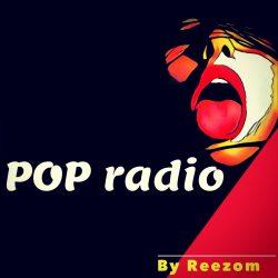 pop-radio-jingles-reezom-quebec