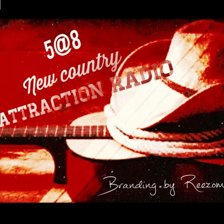 2016-05-28-attraction-radio-jingles
