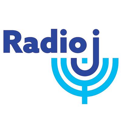 400px-RadioJ