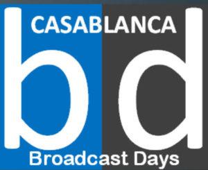 video braodcast days