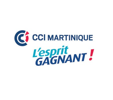 CCI-Martinique-logo-sonore-audio-branding