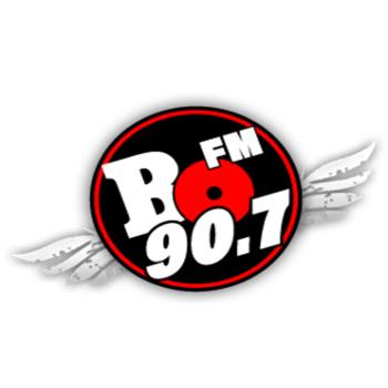 jingles Chantés Nouveau Brunswick BO FM