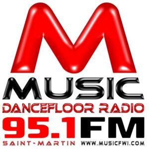 Dance format Custom Jingles music fm radio jingles by reezom