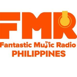jingles philippines