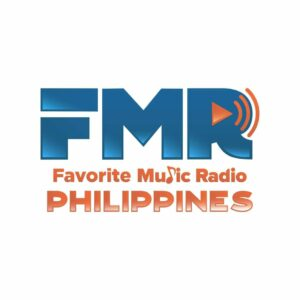 FMR station jingles logo