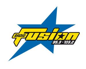 Fusion-logo-martinique-Reezom