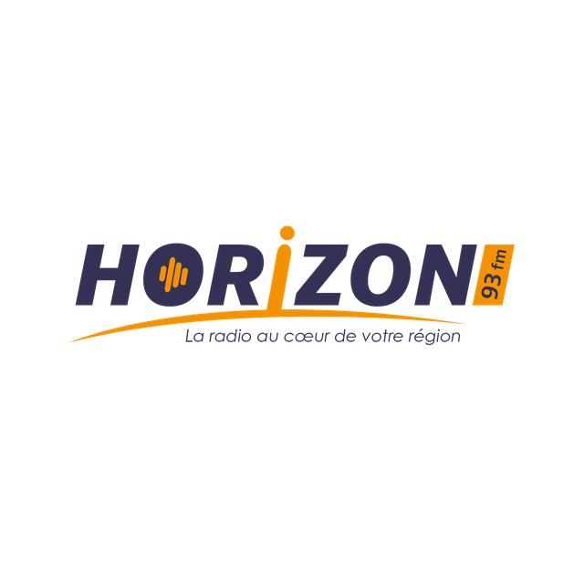 Horizon radio jingles belgique belgium