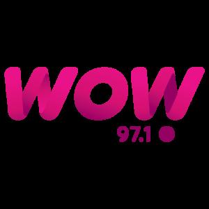 Logo-Wow-quebec-jingles-Image sonore et montages