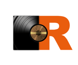 LOGO-RADIOLIVE-jingles-Senegal-reezom