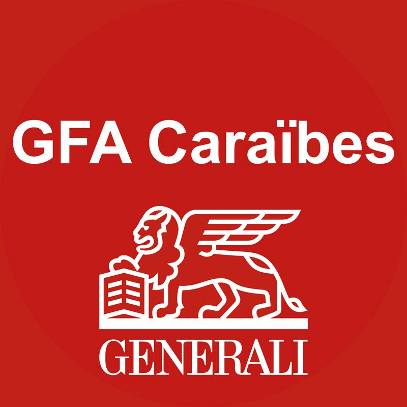 Logo-GFACaraibes-Billboard-TV-motion-design-video
