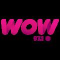 Logo-Wow-quebec-jinglesImage sonore et montages