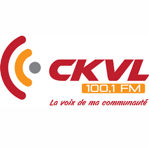 ckvl video corpo Corporate video quebec