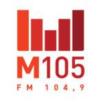 M105 jingles quebec jingles