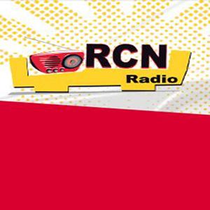 Rcn jingles by reezom