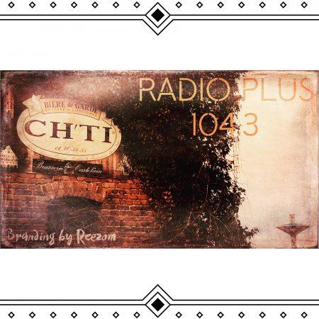 Radio-plus-Jingles-2016-06-19