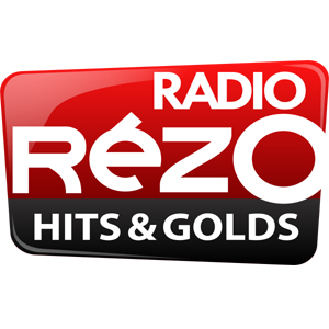 rezo radio jingles france by reezom