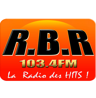 Reinvent brand in an authentic way! RBR jingles repiquage Martinique