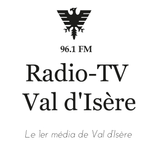 Resing Imaging création en repiquage radio val d'isere jingles by reezom