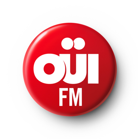 Station Sound oui fm jingles by reezom Sound-design