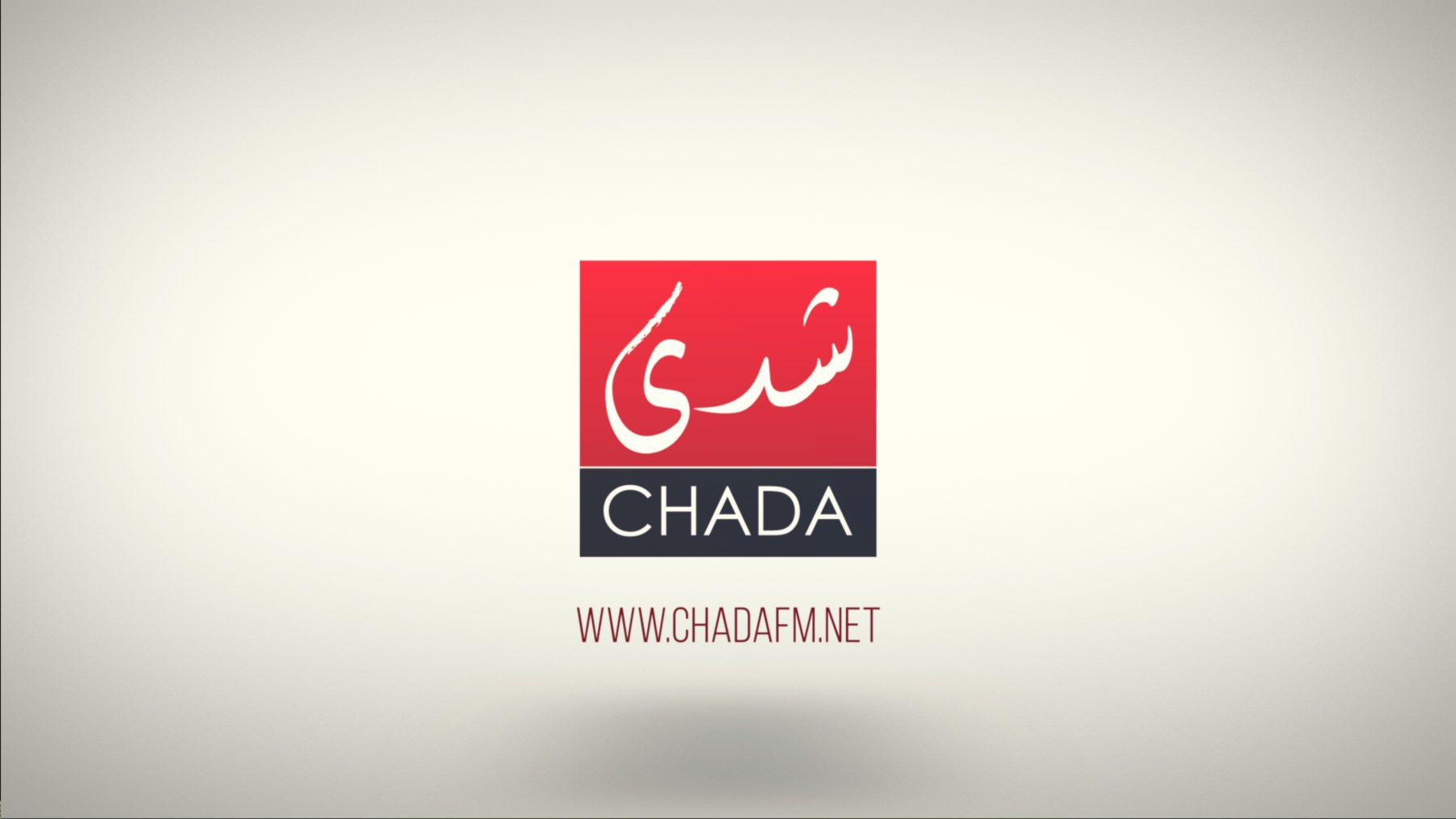 Station jingle chada tv marroco habillage Tv Maroc