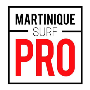 martinique surf pro Teaser-publicite-TV-video-teaser