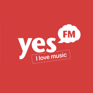 yes fm jingles chantés by reezom