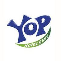 Yop radio commercials audio branding publicité-radio-identité-sonore