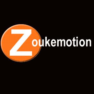 zouk-emotion-jingles-reezom