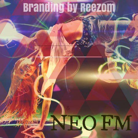 neo fm jingles by reezom