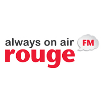 custom-jingle-package-habillage-antenne-rougefm-suisse