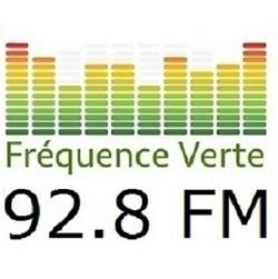 freq-verte-jingles-france-reezom