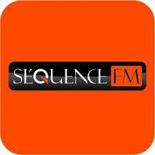 sequence fm logo habillage antenne radio france