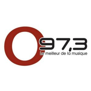 O973 quebec jingles habillage rock