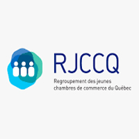 jingle-sonore-brand-jingle-RJCCQ-quebec