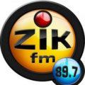 jingles-Resung-Imaging-logo-zikfm-dakar-senegal by reezom