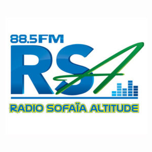 radio sofaia jingles Caribbean vibes and sounds guadeloupe