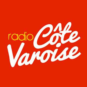 jingles-habillage-radio-cote-varoise-france