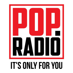 jingles pop radio logo