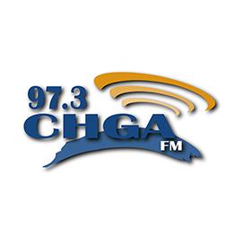 jingles-rechantes-sung-ids-quebec-chga by reezom