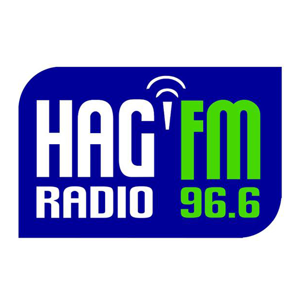 hag fm rock jingles rock france