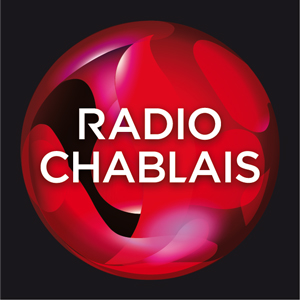 radio chablais suisse jingles musique originale switzerland