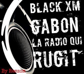 jingles urbain black xm reezom urban africa