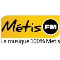 Metis fm jingles by reezom